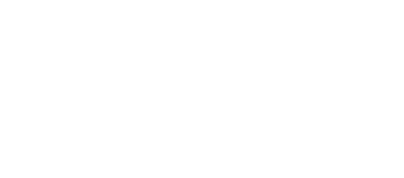 Shop2Help Oakland Gift Card Program