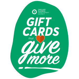 Gift Cards That Give More