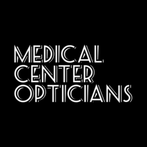 Medical Center Opticians